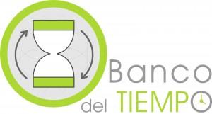 el banco del tiempo (logo)