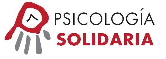 Logo del proyecto autogestionado de Tabacalera Psicología Solidara
